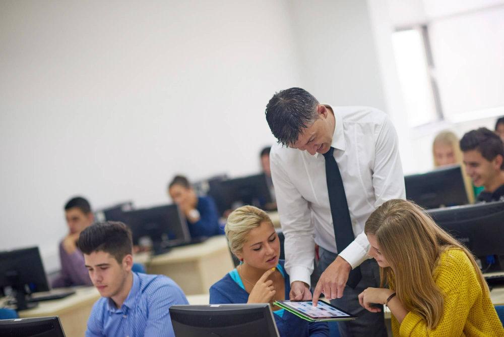 como-captar-mais-alunos-as-10-melhores-praticas-para-a-sua-instituicao-de-ensino.jpeg