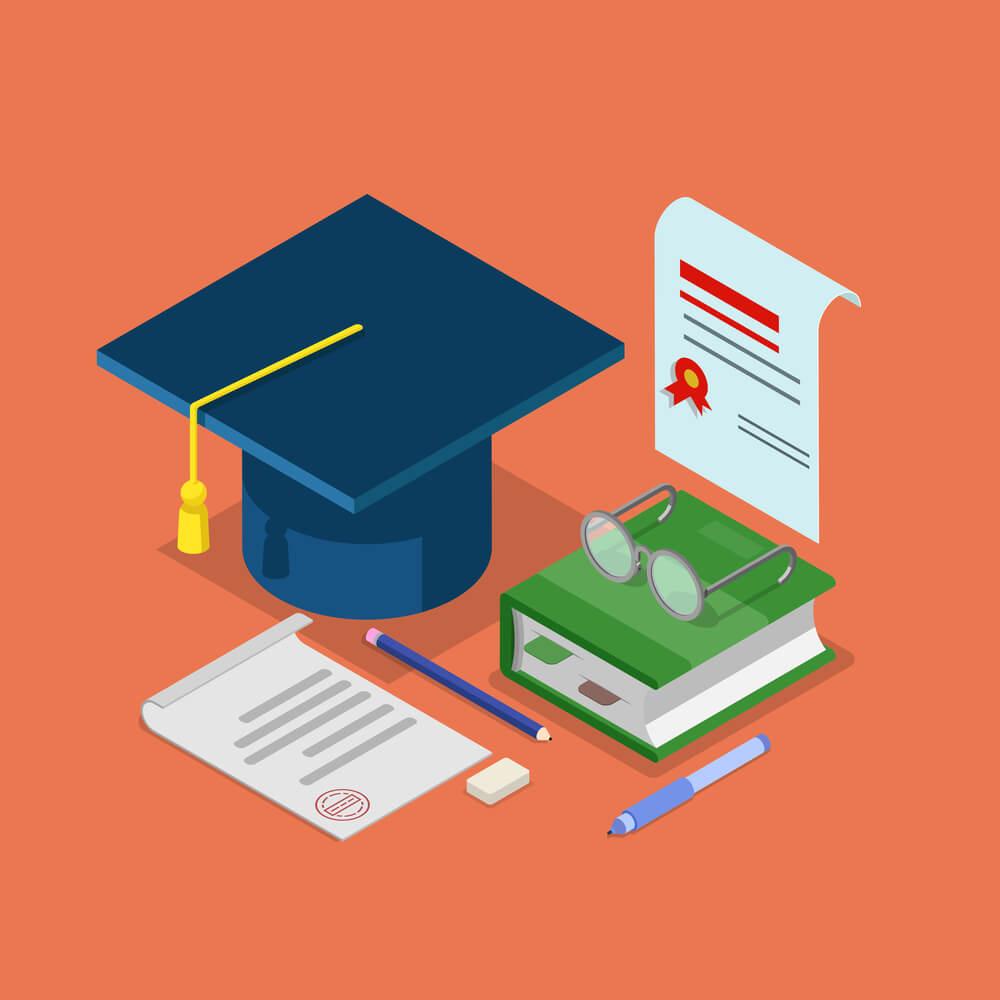 Os 5 segredos do sucesso da Gestão Financeira escolar