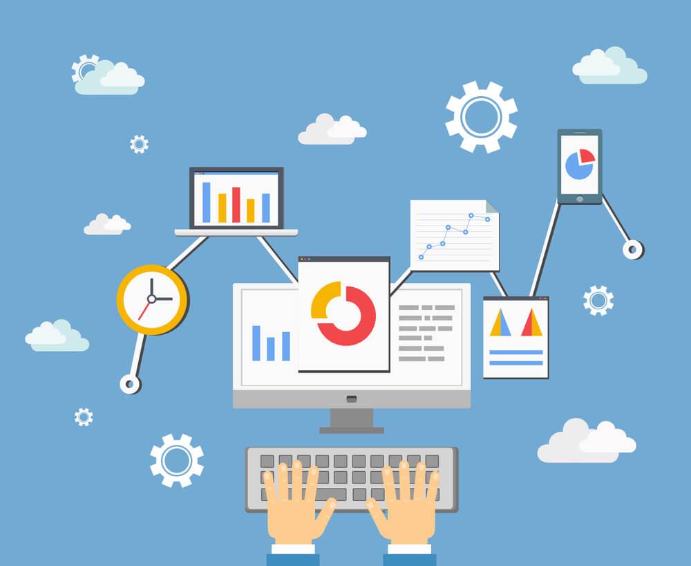 Os 8 maiores benefícios de um Software na Nuvem para a sua Instituição de Ensino