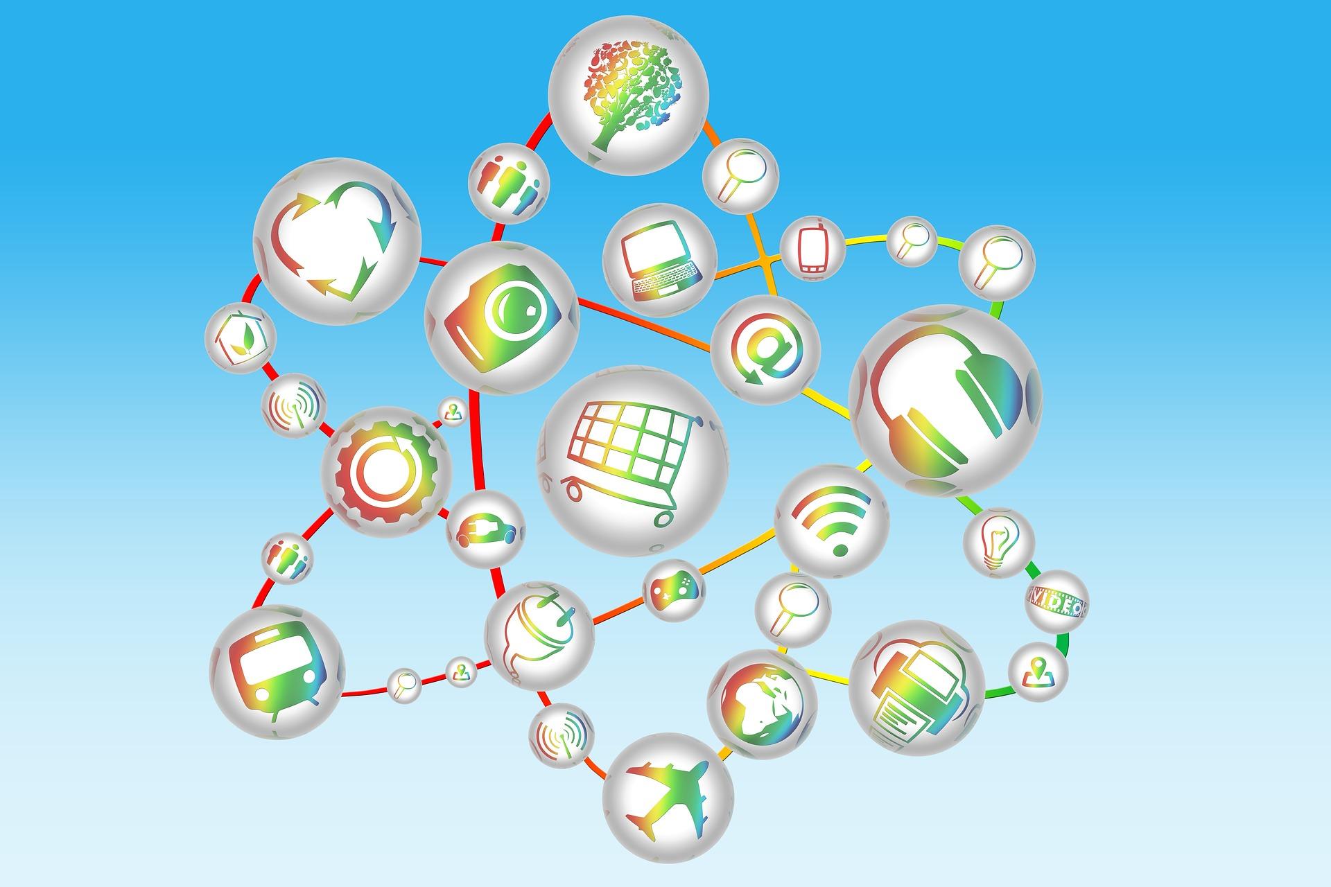 Internet das Coisas: tudo o que a sua IE precisa entender!