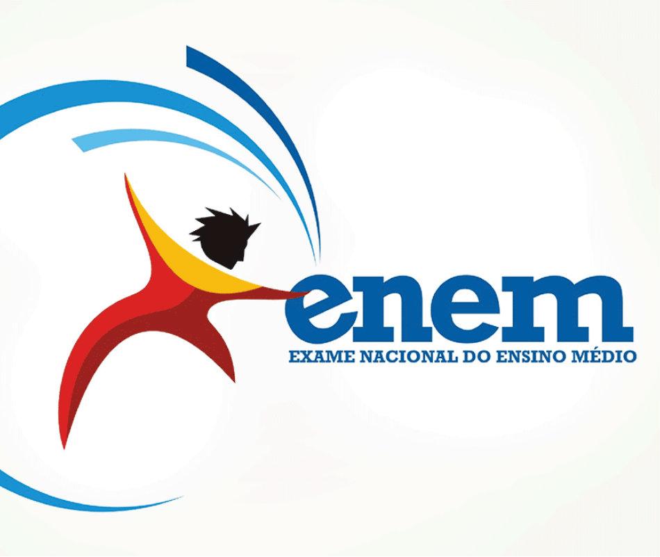 ENEM: Entenda o peso deste exame no sucesso da sua IE!