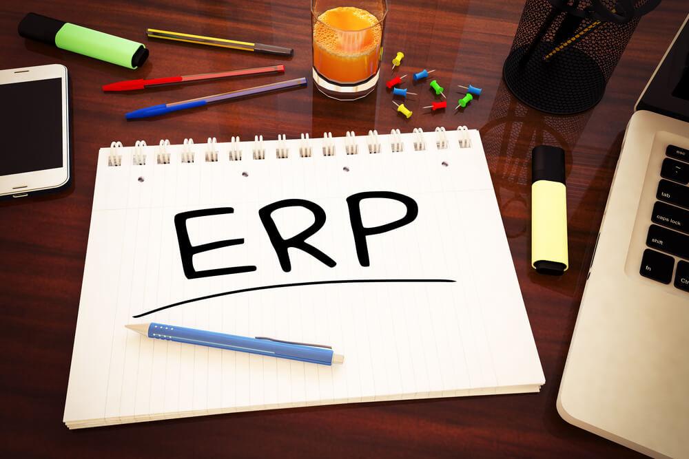 10 dicas valiosas sobre como escolher um ERP para a sua IE!