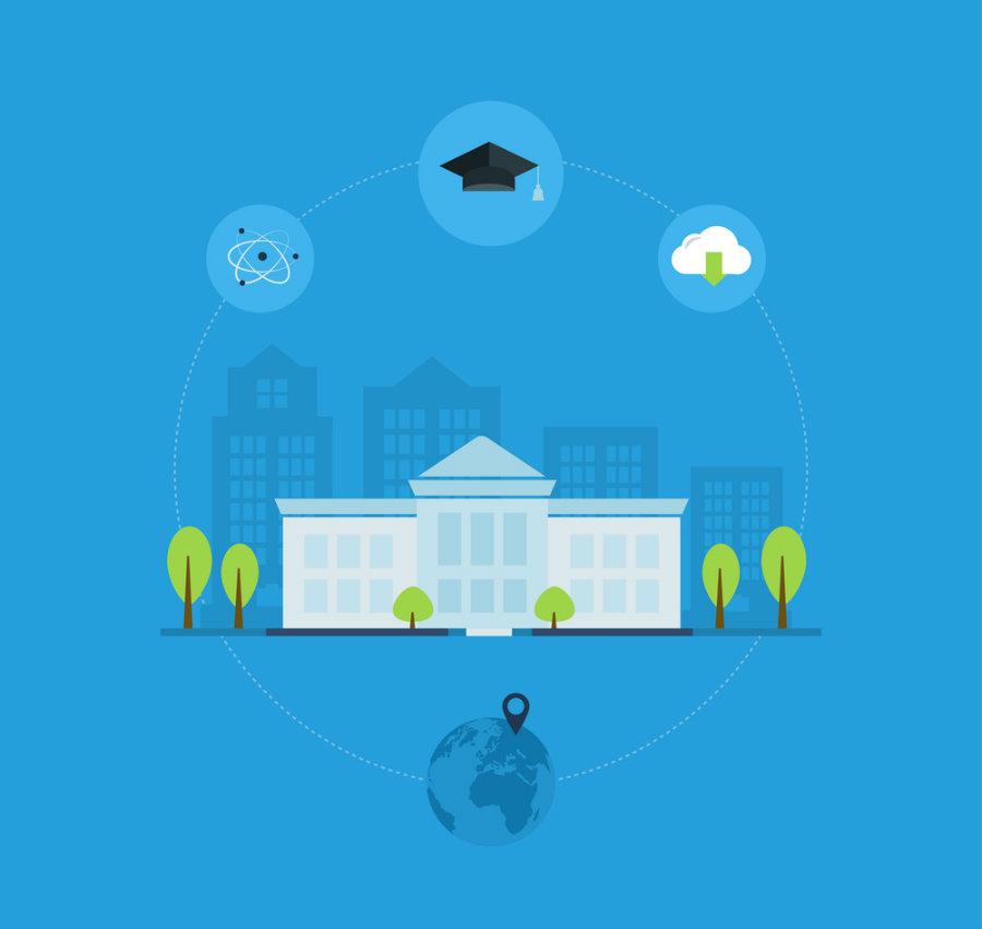 Cooperação entre Instituições de Ensino: dicas e benefícios!