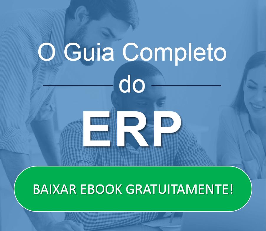 Baixar eBook O Guia Completo do ERP gratuitamente!